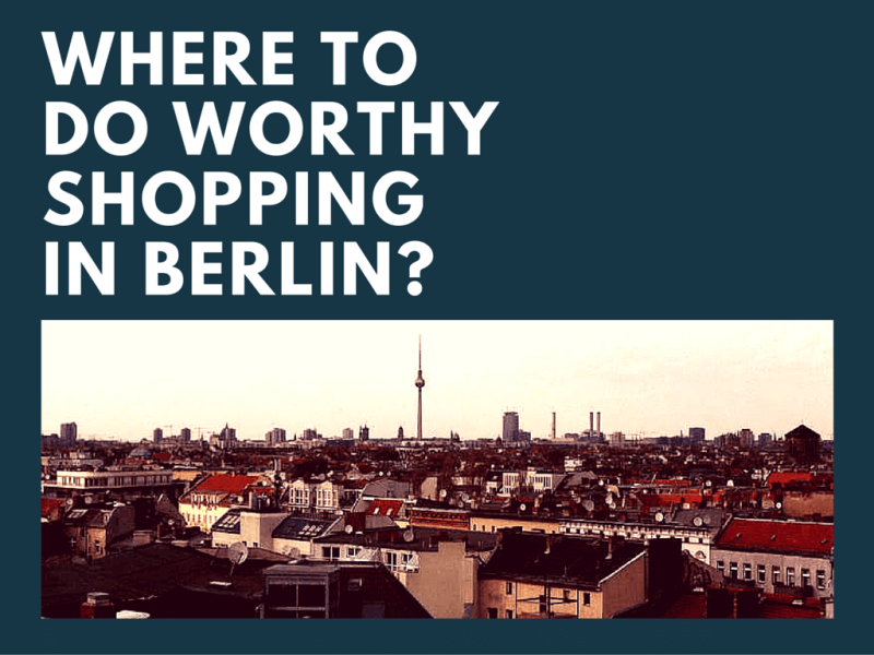 fashion-shopping-Berlin