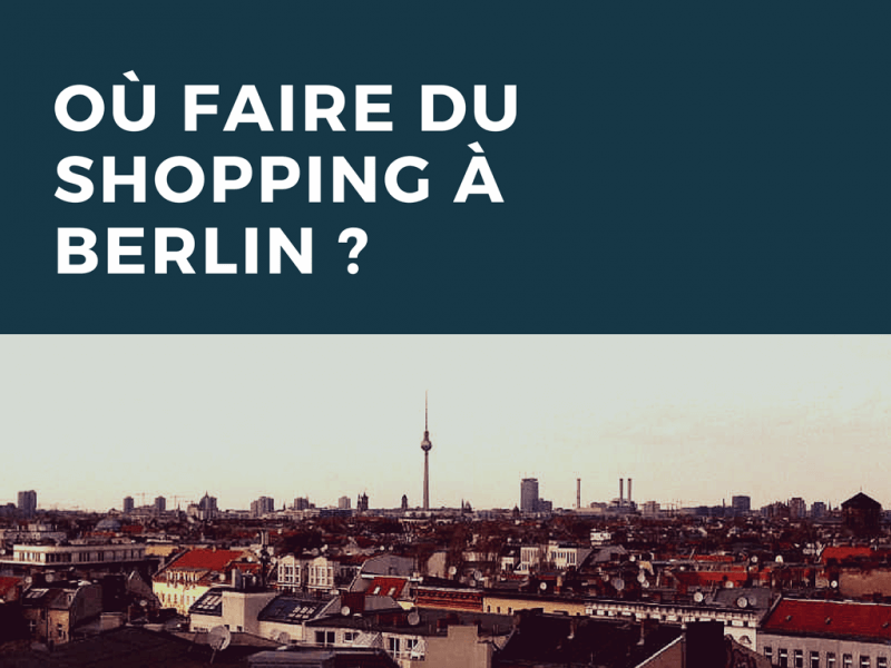 shopping-berlin