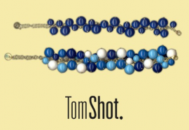 tomshot-jewelery-collection