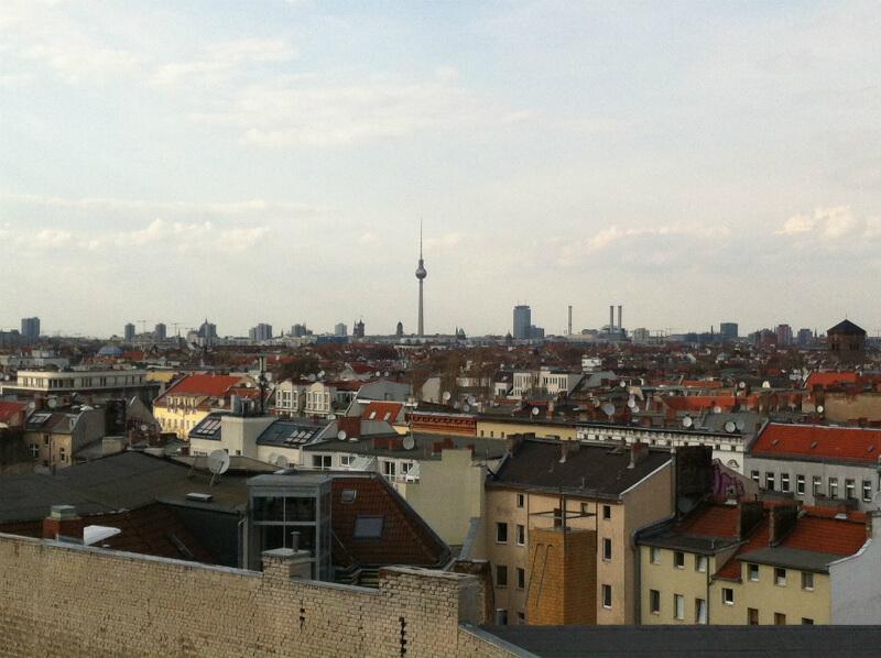 view-of-Neukoelln