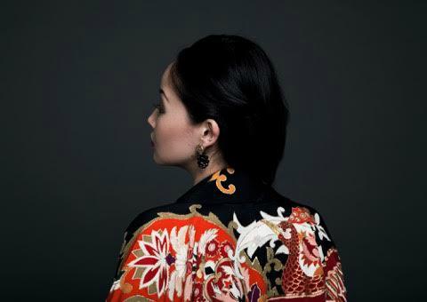 Aura Kimono1