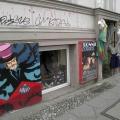 Bonnie-Kleid-Kreuzberg