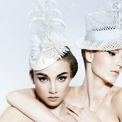 fiona-bennett-hats