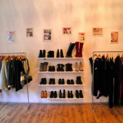 Sing-Blackbird-shop
