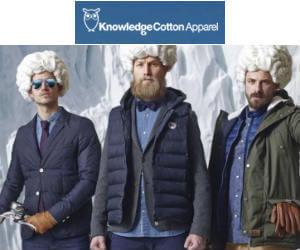 Knowledgecottonapparel