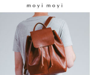 Moyimoyi