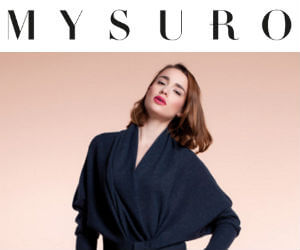 Mysruro