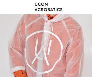 Ucon-acrobatics