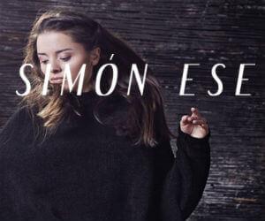 simonese