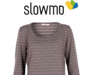 slowmo-berlin