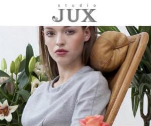 studiojux