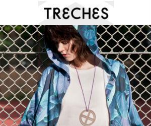 treches