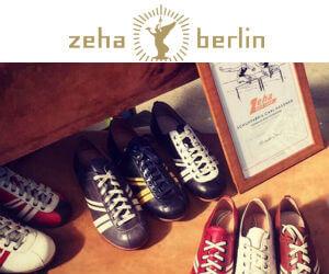 zeha-berlin-shoes