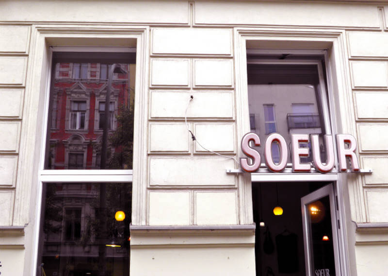 soeur-2nd-hand-women-prenzlauer-berg