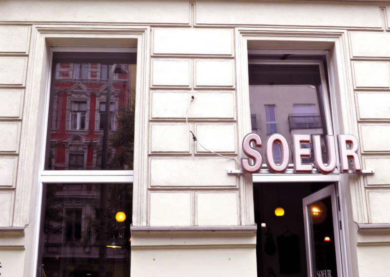 soeur-2nd-hand-women-prenzlauer-berg