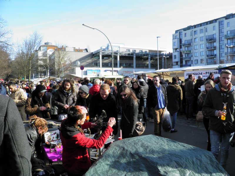 nowkoelln-flohmarkt