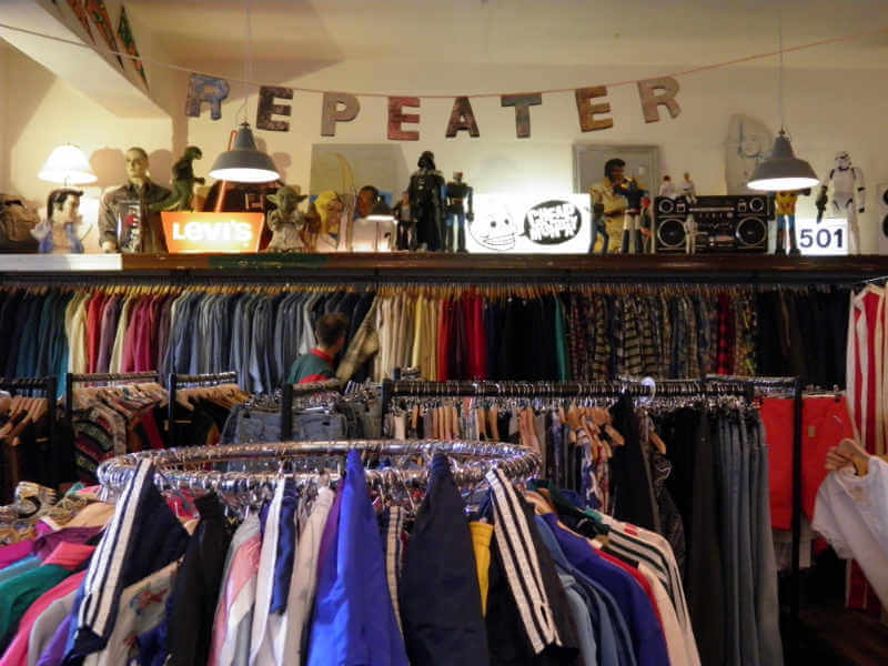 repeater-vintage-clothes-berlin
