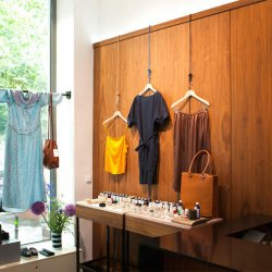 ethical-eco-fashion-berlin