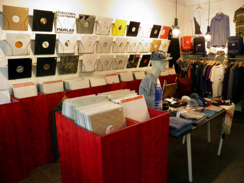 rotation-berlin-fashion-records