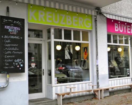 kreuzberg-buyers-club
