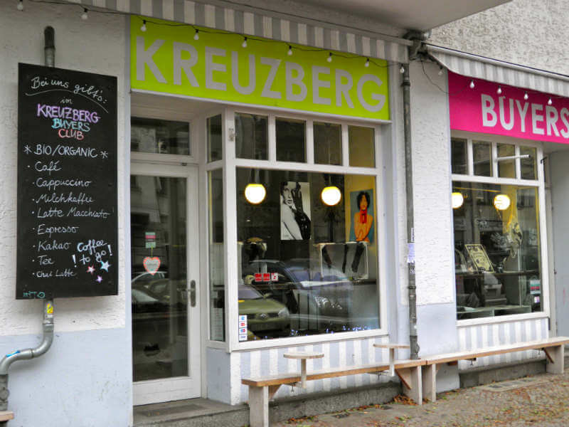 kreuzberg-buyers-club