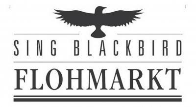 singblackbird-flohmarkt