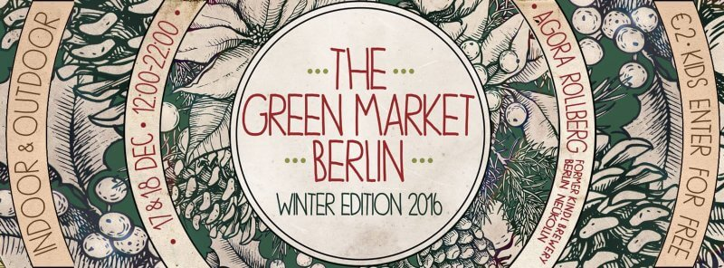 greenmarket2016winter
