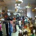 OFT Vintage store Berlin