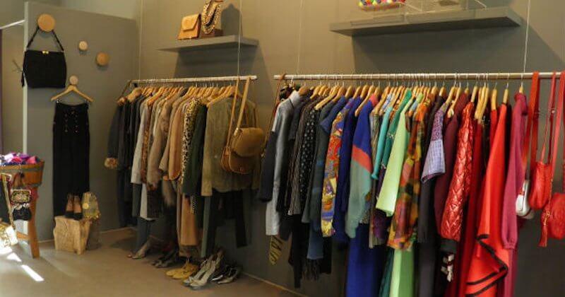 garments-vintage-mitte-2
