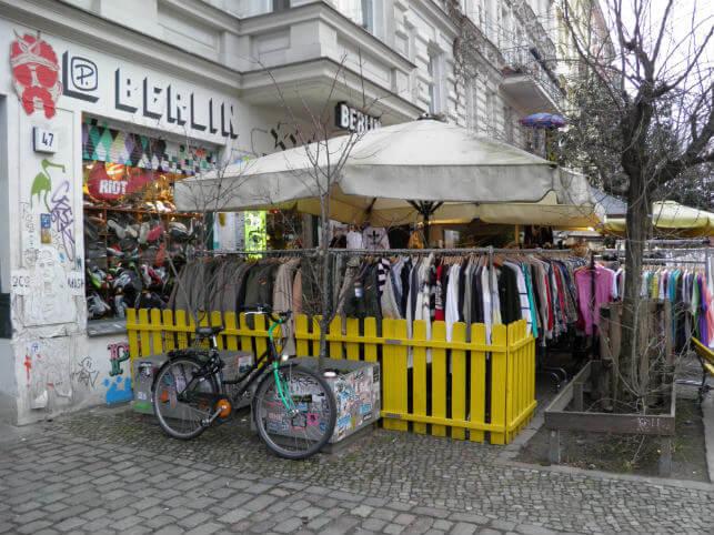 pauls-boutique-berlin