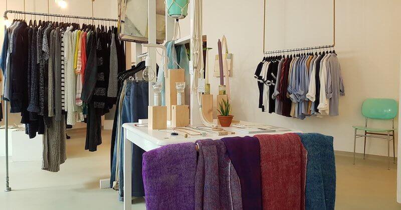 Shio-store1