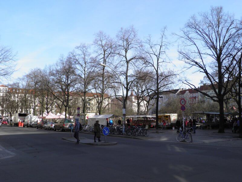 boxhagenerplatz-berlin
