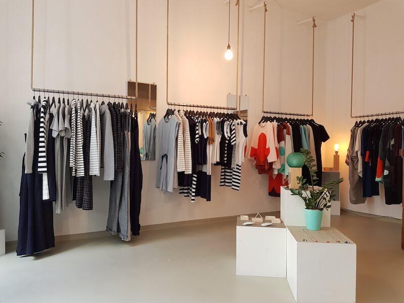 shio-store2