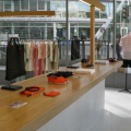 Medwinds-Fashion-from-Spain