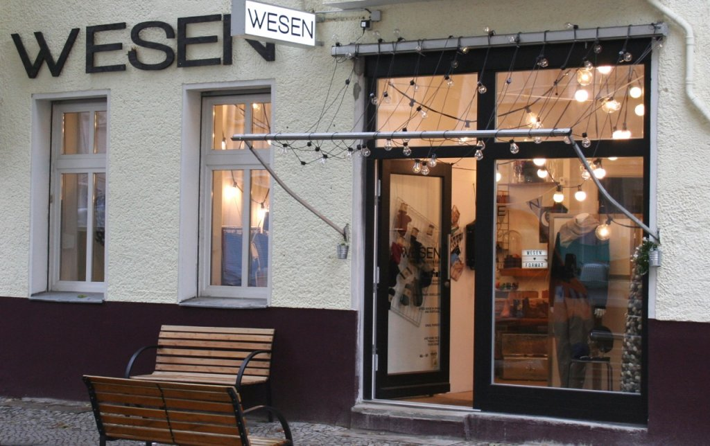 wesen_1709