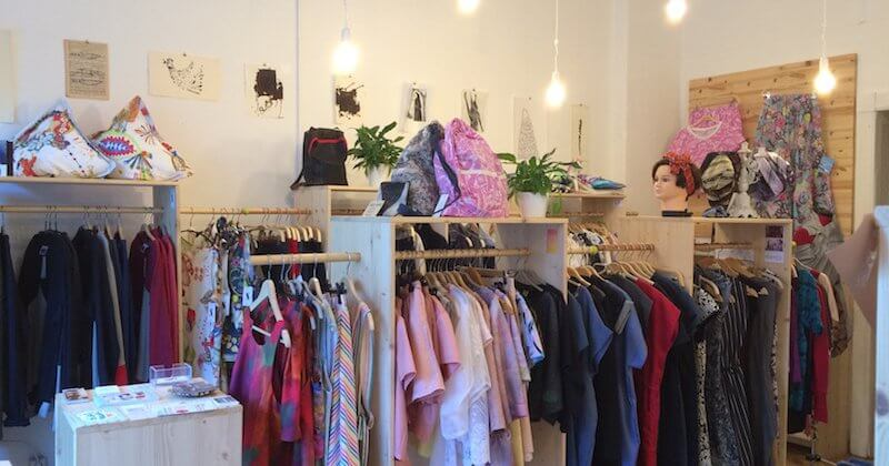 Studio-Hertzberg-eco-fashion
