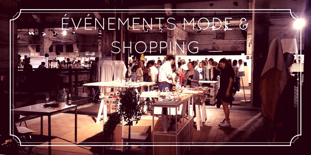event-mode-shopping-fr