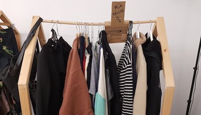 where to sell your clothes