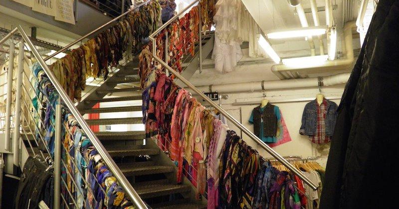 made-in-berlin-scarfes