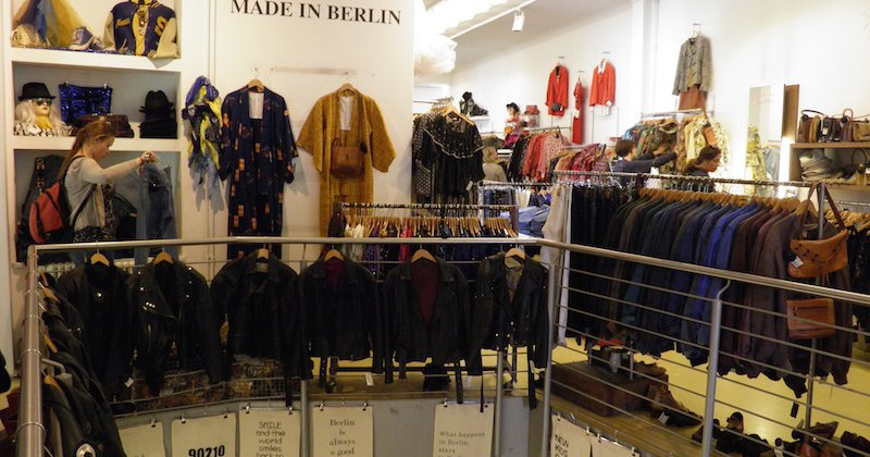 made-in-berlin-vintage-mitte