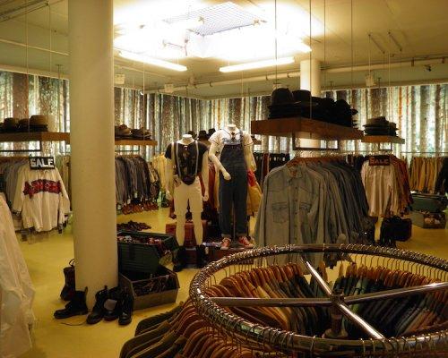 shoppen in berlin kreuzberg