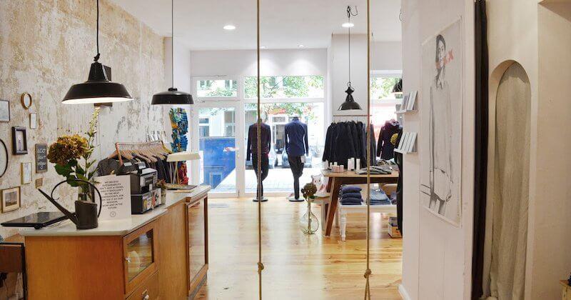 Loveco-fashion-berlin