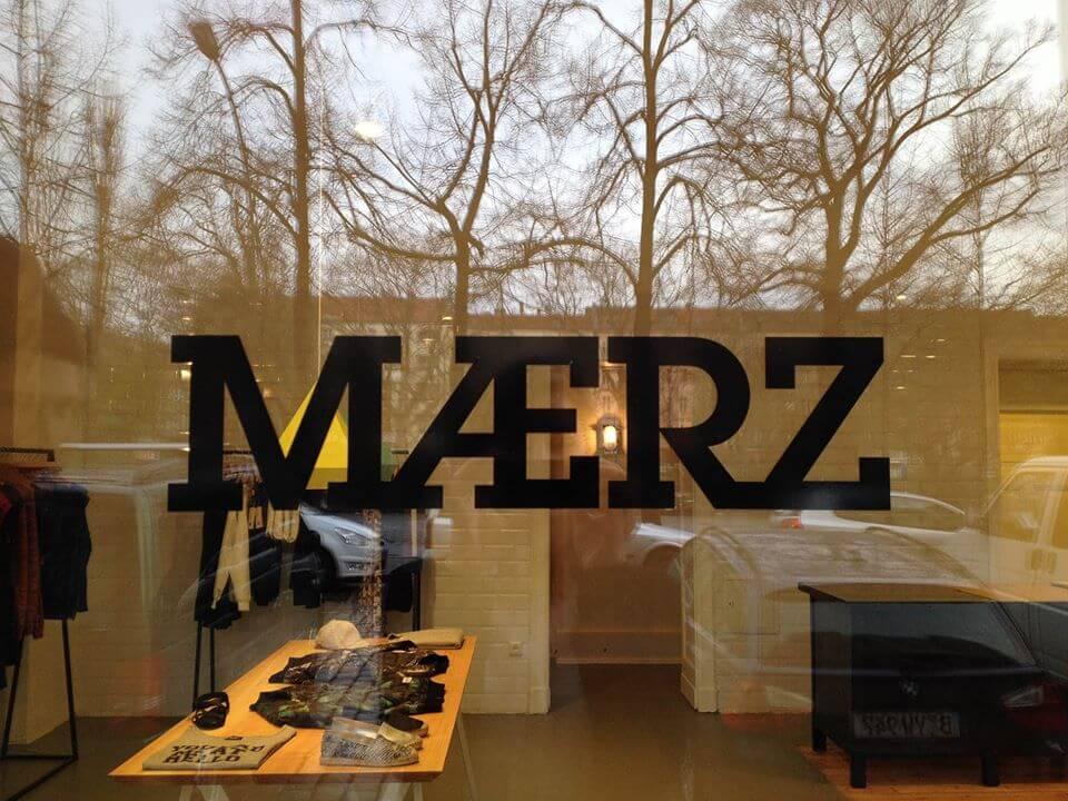 Maerz Berlin